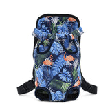 Pets Carrier - Multi Color Backpack - SUPERIORS STORE