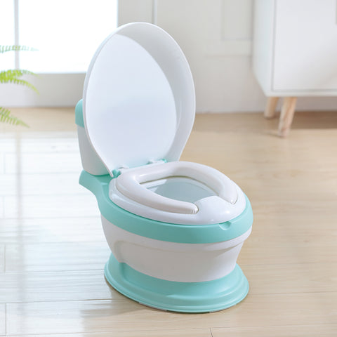 POTTY TRAINING TOILET - Superiors Store