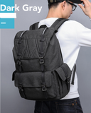 NEW Travel Backpack Usta - SUPERIORS STORE
