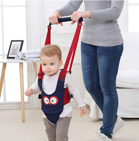 SAFETY WALKING BELT FOR TODDLERS - SUPERIORS STORE