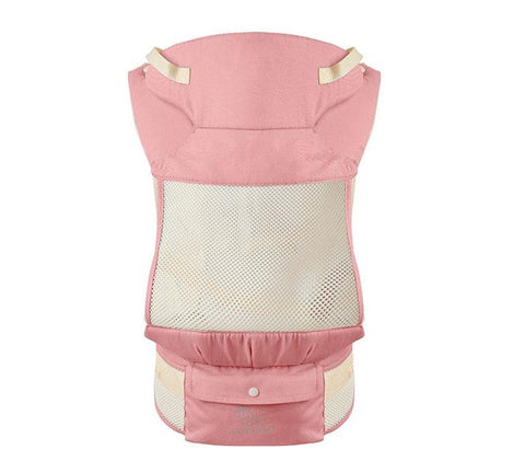 MULTI-FUNCTION BABY CARRIER 3 IN 1 - Superiors Store