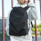 Large-capacity Student Bag - SUPERIORS STORE