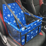Car Seat for Pets - Superiors Store