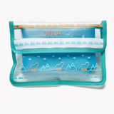 Take-Along Baby Feeding Set - SUPERIORS STORE