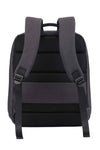 Laptop Backpack Dark Grey - RUIGOR 37 - SUPERIORS STORE