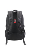 Laptop Backpack Black - RUIGOR 29 - SUPERIORS STORE