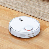 Original Xiaomi Cleaning Robot - 5200 mAh Battery - LDS Laser navigation - Superiors Store