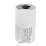 Smart Air Purifier 220m³/h Quiet Air Cleaner with Night Light & APP Remote Control - BlitzWolf®BW-AP1 - SUPERIORS STORE