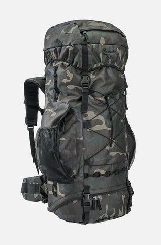 Aviator 80 Backpack - SUPERIORS STORE