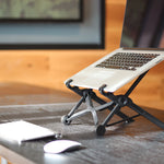 Adjustable Laptop Stand - Nexstand K2 - SUPERIORS STORE