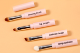 Portable Cosmetic Brushes - SUPERIORS STORE
