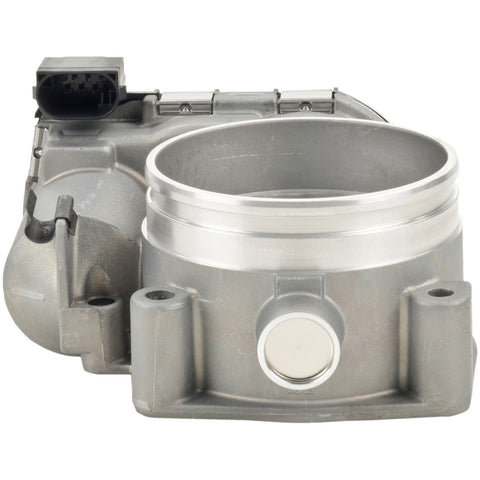 Bosch DBW 74mm Electronic Throttle Body