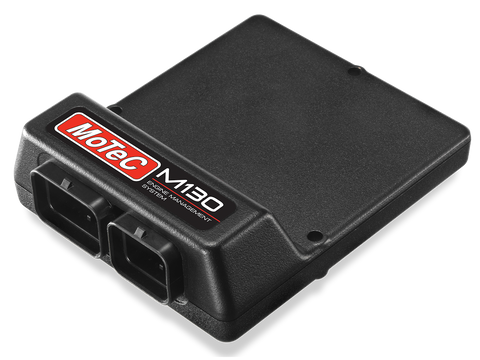 M130 ECU W/GPR DRAG LICENCE (Activated + Licence)
