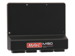 M150 ECU (Activated)