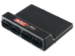 M150 ECU W/GPRP LICENCE (Activated + Licence)