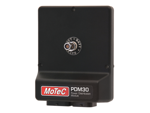 PDM30 - POWER DISTRIBUTION MODULE