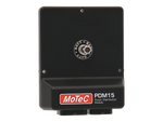 PDM15 - POWER DISTRIBUTION MODULE