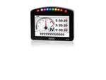 D175 - COLOUR DISPLAY MODULE