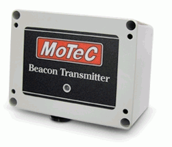 BTX - LAP BEACON TRANSMITTER