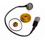 STEERING ANGLE SENSOR KIT 10 TURN