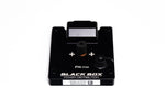 Black Box P14 PDM Power Distribution Module with CANopen Keypad Option