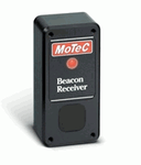 BR2 - LAP BEACON RECEIVER