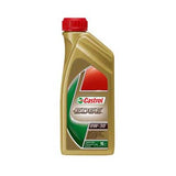 Castrol Edge 0W30 5 Litre Synthetic Engine Oil