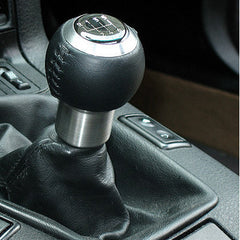 Height-adjustable RK6A-L shift knob