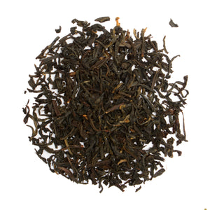GOLDEN ASSAM SUPERIOR TGFOP - Tee Zwanck