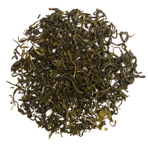 KOREA GREEN TEA