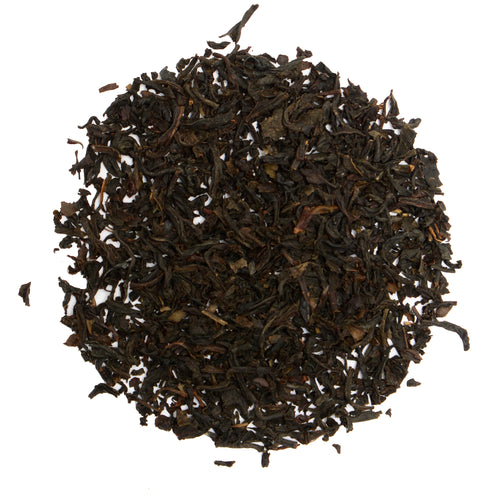 EARL GREY FANCY BLEND - Tee Zwanck