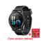 ELEPHONE R8 Smart Watch 1.28'' Screen Heart Rate Monitoring Sports Mode Sleep IP67 Waterproof SmartWatch