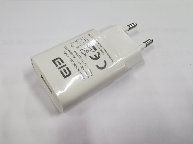 PX Power Adapter