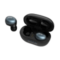 New Arrival ElePods  S TWS Earphone Bluetooth Earphone Dual Chip Set Call Noise Reduction Long Battery Life IPX5 Waterproof