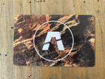 ASCEND Gift Card