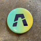 ASCEND Button