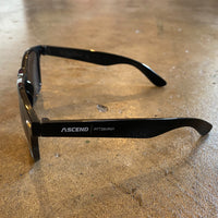 ASCEND Sunglasses