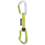 Edelrid Bulletproof Quickdraw