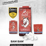 Friction Labs - Chalk (1 oz)