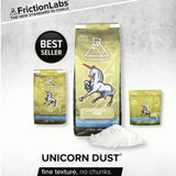 Friction Labs - Chalk (5 oz)