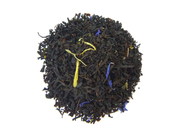 Count Cicso's Earl Grey *Online Only*
