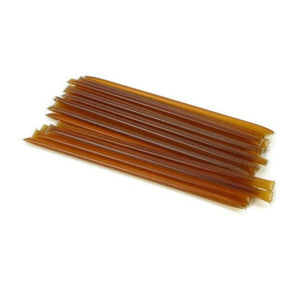 Mixed Flavor Honey Sticks (12)
