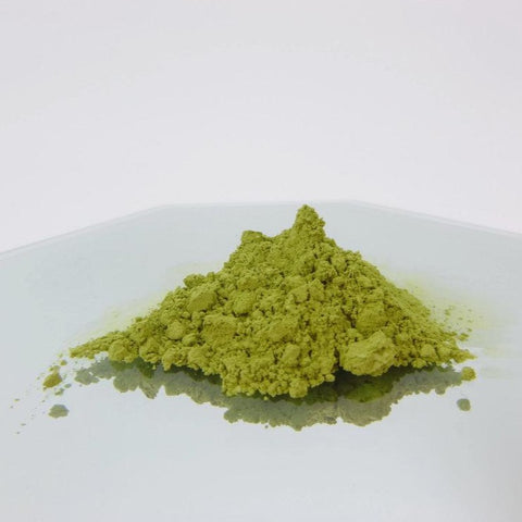 Taishan Matcha *Online Only*