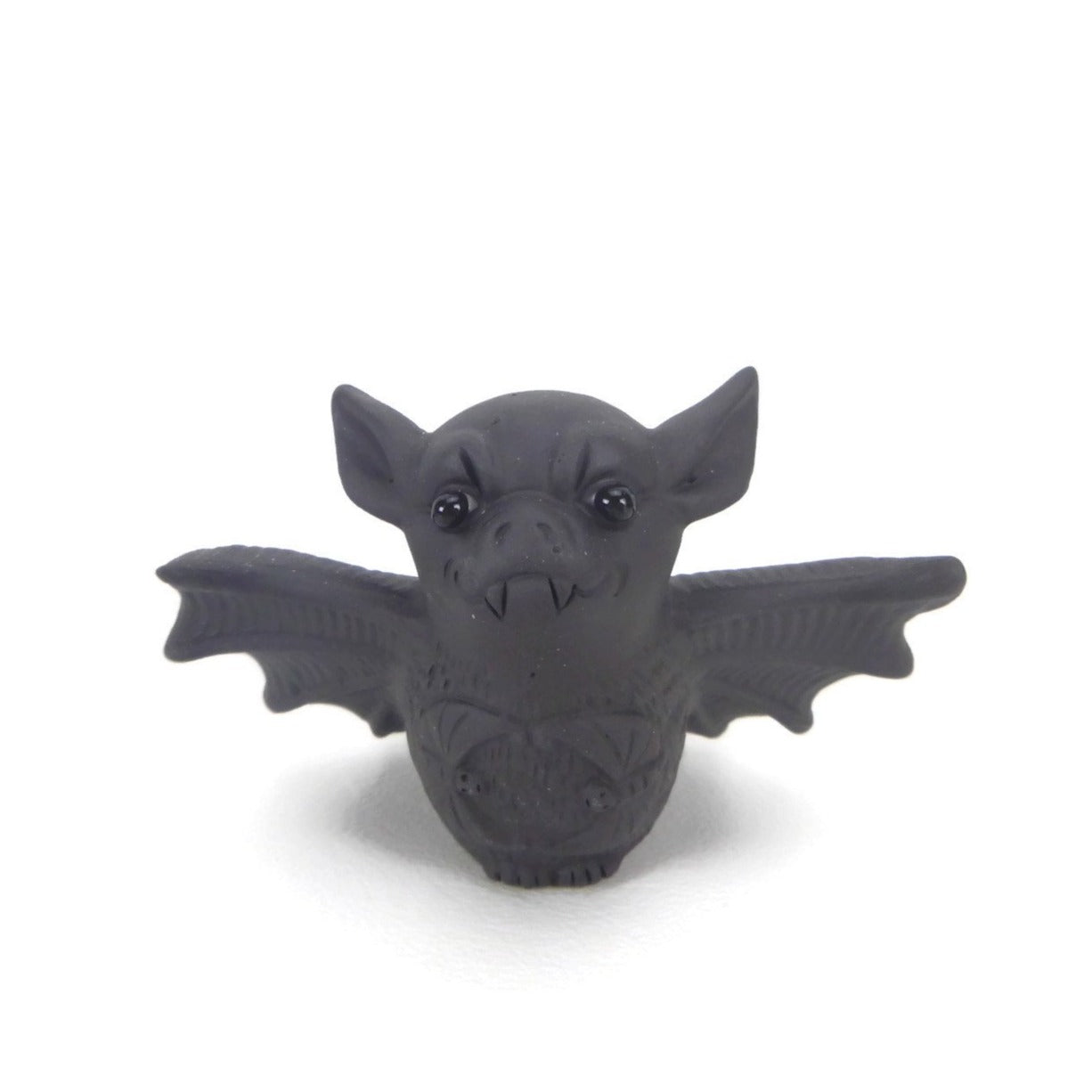Bat Tea Pet