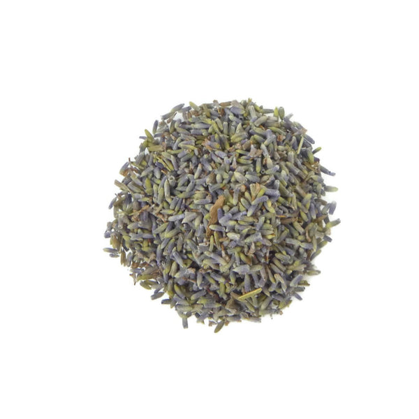 Lavender Herbal