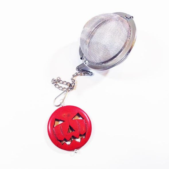 Limited Edition Halloween Infuser