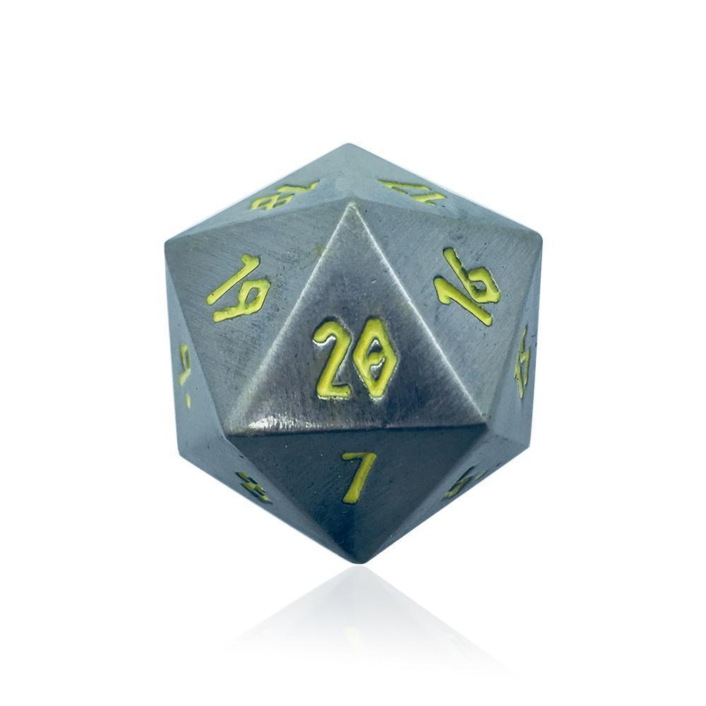 Countdown Dice Blacksmith S Anvil Black Dragon Games Norse foundry was established deep in the koltodir mountains by gromur dagarkin in 2011. countdown dice blacksmith s anvil black dragon games