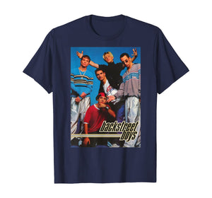 Vintage Tour gifts T-Shirt