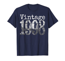 Load image into Gallery viewer, 21st Birthday Gift Retro Vintage 1998 TShirt Men Women Youth