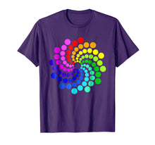 Load image into Gallery viewer, Dot Day Shirt, Make your Mark